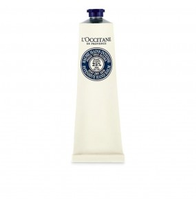 BLU MEDITERRANEO CHINOTTO DI LIGURIA lotion pour le corps 150 ml