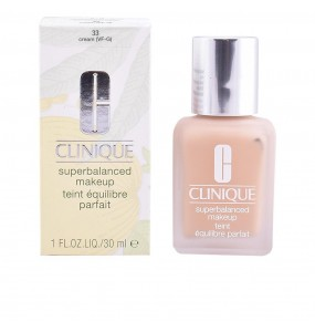 GINGEMBRE gel douche...