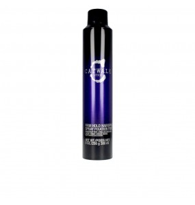 FRESH + CLEAN dry shampoo pelo normal-graso 250 ml