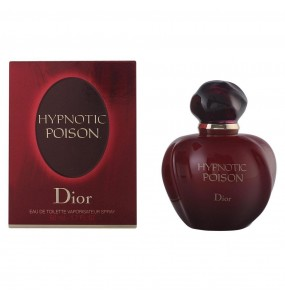 HYPNOTIC POISON edt vaporisateur 50 ml