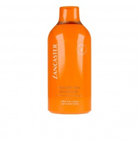 CHI INFRA shampooing 355 ml