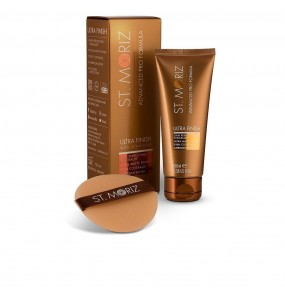 GOLDEN TAN MAXIMIZER ater...