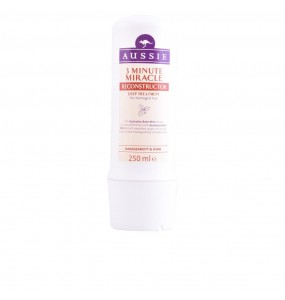 GOT2B TWISTED double curling power mousse 250ml
