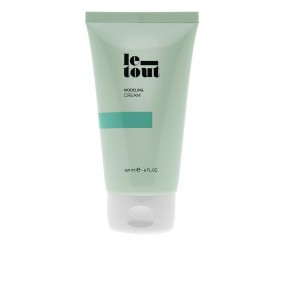 BOSS BOTTLED gel douche 150 ml