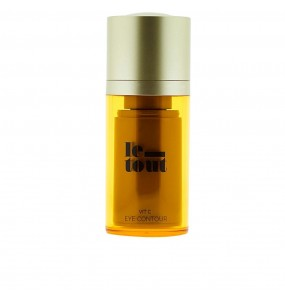 212 NYC MEN deo vaporisateur 150 ml