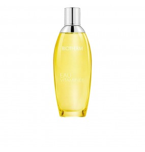 PHYTO CORPS confort extreme 150 ml
