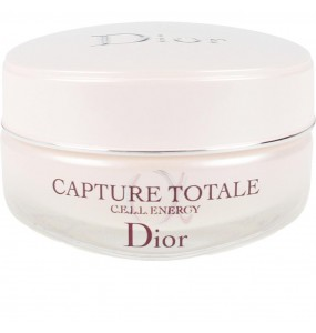 CAPTURE TOTALE cell energy yeux 15 ml