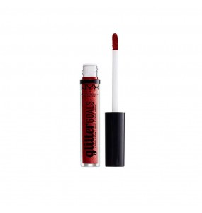 DOUBLE WEAR stay-in-place lip pencil 03-tawny 1.2 gr