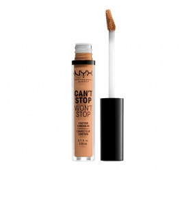 COLOR CLONE fluid foundation 13-shell 30 ml