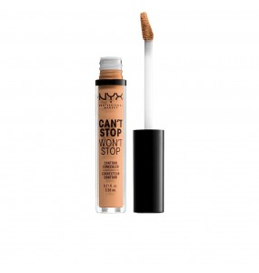 MAGIC concealer 01-light 15 ml