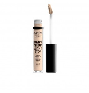 ANTI-BLEMISH SOLUTIONS clearing concealer 01 10 ml