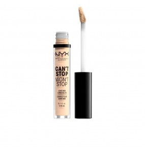 ANTI-BLEMISH SOLUTIONS clearing concealer 02 10 ml