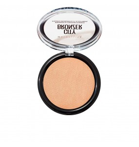 SILK EFFECT loose powder 03-sand 35 gr