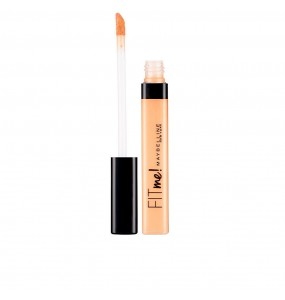 FIT ME Concealer 10 light 68 ml
