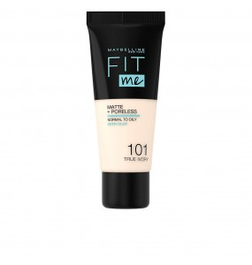 LIFTING EFFECT concealer in cream 01 5 ml