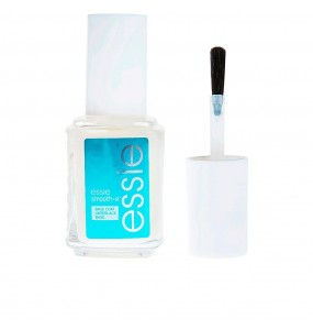 NAIL LACQUER NLL00-alpine snow 15 ml