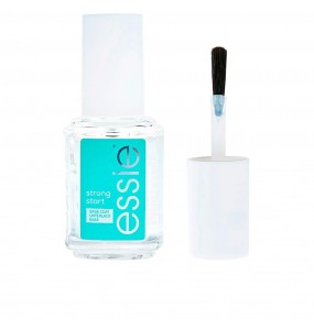 NAIL LACQUER NLS86-bubble bath 15 ml