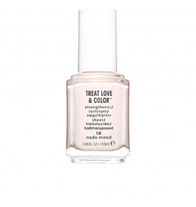 NAIL LACQUER NLF15-you dont know jacques 15 ml