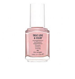 NAIL LACQUER NLL64-cajun shrimp 15 ml