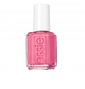 NAIL LACQUER NLH08-im not really a waitress 15 ml