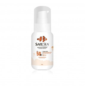 ÂGE SUN RESIST cream SPF30...