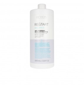 COLOR IGNITE MONO conditioner 200 ml