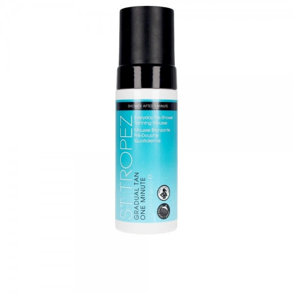 SUN EXPERTISE emulsion protectora dry touch SPF50 75 ml