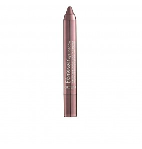 LASH POWER mascara 04-dark chocolate 6 ml