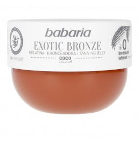 BLONDME instant blush...