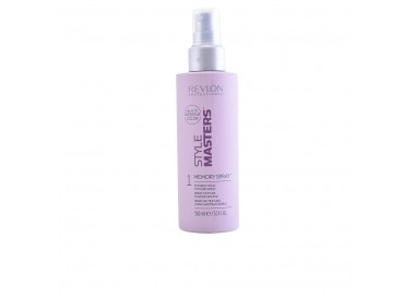 PROTECT + COOL sun mousse SPF15 150 ml