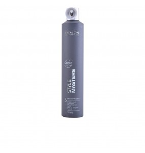 PROYOU ANTI-HAIR LOSS shampoo 350 ml