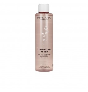 DAILY MOISTURIZING shampoo 1000 ml