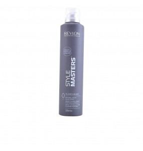 PROYOU WHITE HAIR shampoo...