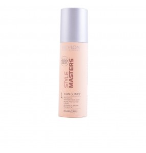 SUN KISSED instant sunless mousse 177 ml