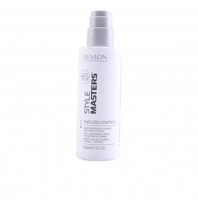 STYLE MASTERS endless control 150 ml