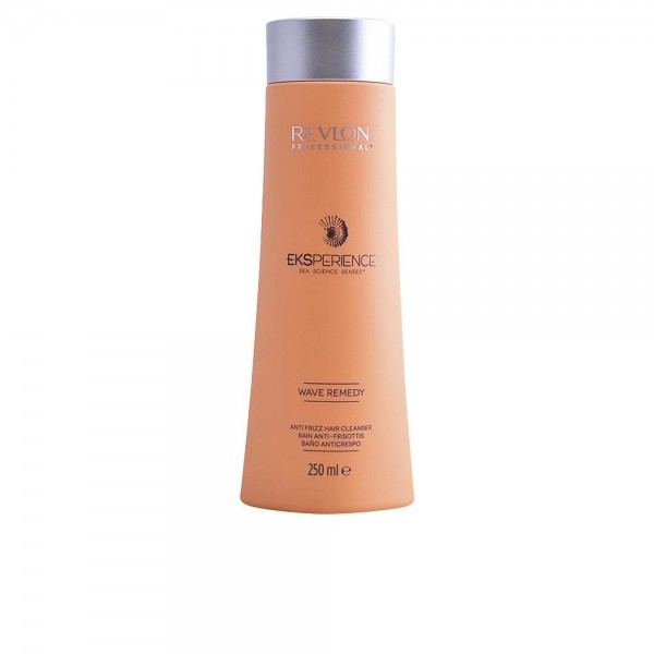 RAPID TANNING INTENSIFIER lotion 250 ml