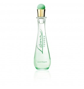 LAURA TENDER edt vaporisateur 75 ml