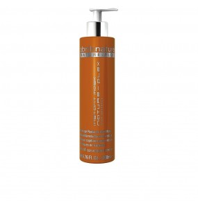 FACTOR G RENEW crema gel...