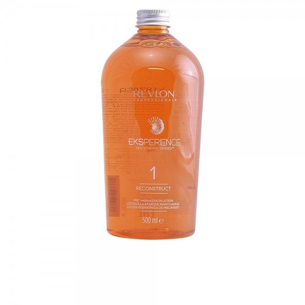 SELF-TANNING body mousse 150 ml