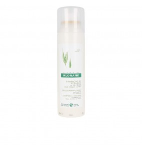 ASTERA sensitive soothing shampoo 200 ml