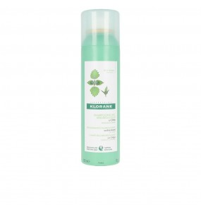 INITIA frequent use softening shine shampoo 500 ml