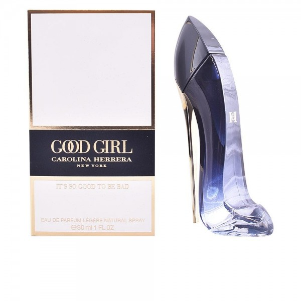 GOOD GIRL LEGeRE edp vaporisateur 30 ml