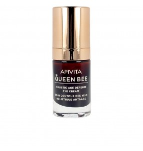QUEEN BEE eyes 15 ml