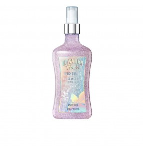 BEACH DREAMS fragrance mist shimmer edition 250 ml