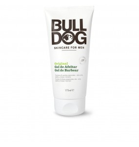 BLOW DRY BEAUTIFIER thermo...