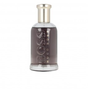BOSS BOTTLED edp 200 ml